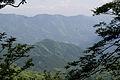 Mt.Nabatakeura 01.jpg