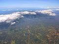 Mt Banahaw.jpg