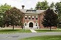Mt Hermon School for Girls, 36-44 Winchester Road, Northfield, MA 01360, USA - panoramio (34).jpg