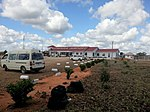 Mtwara Airport.jpg