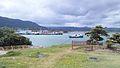 Muelle de Puerto Plata.jpg