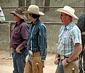 Mule Ride Drovers, Bryce Canyon, UT9-2009 (6917723831).jpg
