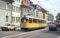 Mulheim tram in Rellinghausen - geo.hlipp.de - 4055.jpg