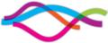 Mumbai Metro Line 1 logo.png