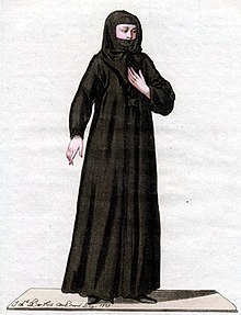 Eastern Christian Monasticism Wikipedia