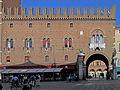 Municipio Ferrara.jpg