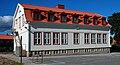 Munkedal-centrumskolan-1.jpg
