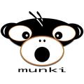 Munki Logo.png