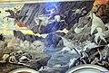 Murales de Casimiro Escribá. Catedral de San Juan Bautista de Albacete.jpg