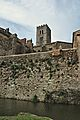 Muralla de castello d'empuries-2013 (3).JPG