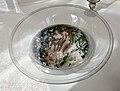 Murano Glass Museum 27022015 04.jpg
