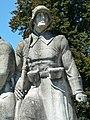 Murg Kriegerdenkmal 1080679.jpg
