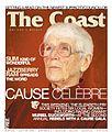 Muriel Duckworth Coast cover.jpg