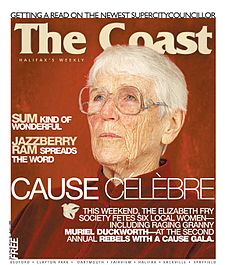 Muriel Duckworth Coast cover.jpg