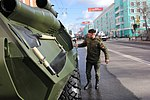 Murmansk Victory Day Parade (2019) 10.jpg