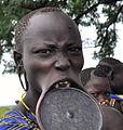 Mursi Tribe, Ethiopia (11886172965).jpg