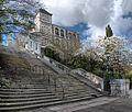 Musée Jules Vernes à Nantes -2.jpg