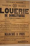 Musée Normandie affiche.JPG