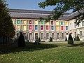 Musée des beaux arts 30.jpg