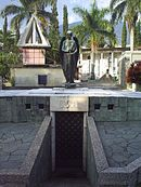 Museo Cementerio San Pedro(13)-Medellin.JPG