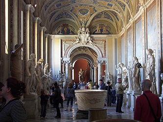 Museo Pio-Clementino 2.jpg