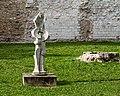 Museo d´Arte Medioevale e Moderna (Padova) jm56596.jpg