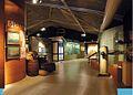 Museu Nàutica Masnou.jpg