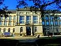 Museum für Kunst und Gewerbe, ArmAg (4).jpg