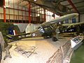 Museum of Army Flying, Middle Wallop (9488120224).jpg