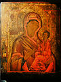 Museum of Icons in Supraśl - 26.jpg
