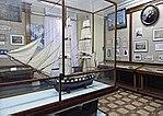 Museum of Russian Black sea Navy in Sevastopol 03.jpg