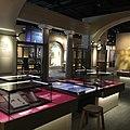Museum of the Bible Washington DC 01.jpg