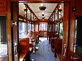Museum tram 465 p3.JPG