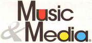 Music & Media logo.png