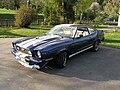 MustangII front.jpg