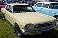 Mustang (1241502250).jpg