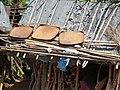 Muthuvan Tribe House IMG 9579.jpg