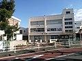 Mutsukawadai Elementary school.jpg