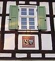 Mutterstadt Altes Rathaus Jahreszahl.jpg