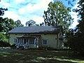 Muurahaisenpolku 4 - panoramio (1).jpg