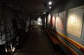 Muzeum Więzienia Pawiak 002.JPG