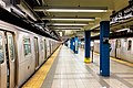My life is so full of subway platforms. (41374489220).jpg