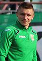 Mykhaylo Sergiichuk4.jpg