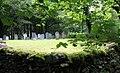 Mynwent Capel Hermon Cemetery - geograph.org.uk - 500652.jpg