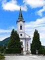 Národná kultúrna pamiatka kostol Kapušany WMP 19 Slovakia89.jpg