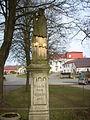 Nížkov socha sv Nepomuckého 1.JPG
