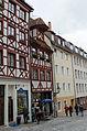Nürnberg, Altbrecht-Dürer-Straße 30, 001.jpg