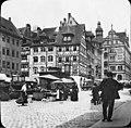 Nürnberg (7493633956).jpg