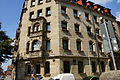 Nürnberg Rothenburger Straße 003.JPG