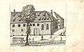 Nürnberger Zierde - Böner - 027 - Eberacher Hof.jpg